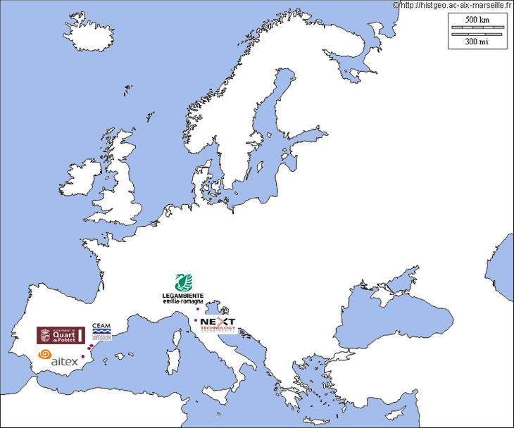 Puglia Mappa Gratuita Mappa Muta Gratuita Cartina Muta Gratuita